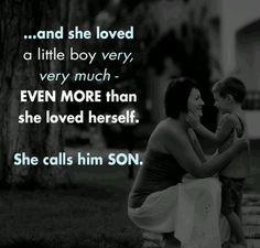 Ditto it's true...