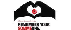 Remember your Sommeone Battle Of The Somme, 2018 Year, Reims, World History, World War I, History Of The World