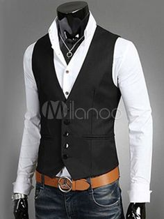 Plus Size Mens Dress Vests For Man Suit Sleeveless Male For Vest Waistcoat Designs Wedding Dresses Blazer Coat Vest Casual Blazer, Mens Suit Vest, Mens Suits, Jacket Men, Waistcoat Designs, Men's Waistcoat, Sleeveless Jacket, Slim Fit Dresses, Fashion Clothes