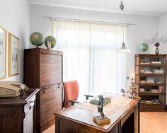 Budapest, Divider, Hat, Curtains, Room, Furniture, Home Decor, Chip Hat, Bedroom
