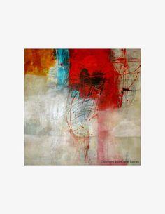 collage journeys - Jane Davies