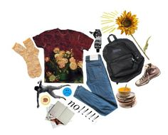 """""""set this house on fire call it my funeral pyre . . rtd"""" by miserablechick ❤ liked on Polyvore featuring Pier 1 Imports, Karlsson, Surface To Air, Free People, Converse and Aesop"""