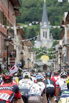 Tour de France 2016 Stage 19 Getty Images