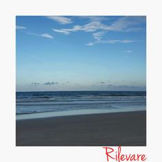 Rilevare - the natural perfume company.  www.rilevare.com  #madeinusa #beauty #orlando #asheville #atl #georgia #florida #yoga #vegan #luxe #wellness #perfume #natural #essentialoils #model #summer #highfashion #luxury #natural #raw #review #beach #artisan #home