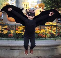 Your source for DIY Halloween basics: PJs, tees, hoodies and sweats in every color. Build your dream costume with free shipping, and everything under $25!