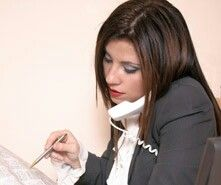 Phone interview questions::  http://www.careercast.com/career-news/five-toughest-telephone-interview-questions-and-how-handle-them