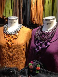 Autumn 2013 KandUS.se or KandUS.net (Norway) Norway, Ruffle Blouse, Autumn, Clothes, Tops, Women, Fashion, Outfits, Moda