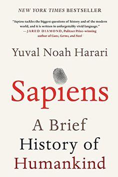 Sapiens: A Brief History of Humankind von Yuval Noah Harari http://www.amazon.de/dp/0062316095/ref=cm_sw_r_pi_dp_gGTswb1FYCPEC