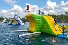 Wild Water Adventures at Dutch Springs Aquapark in Bethlehem, Pennsylvania The Places Youll Go, Places To Go, Bethlehem Pennsylvania, Wild Waters, Swimming Holes, Vacation Spots, Vacation Ideas, Rafting, Day Trips