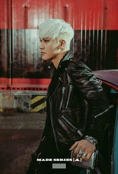 Seungri from Big Bang Daesung, Gd Bigbang, Bigbang Logo, Bigbang Members, Choi Seung Hyun, Sung Lee, Sung Hyun, K Pop, Big Bang Kpop