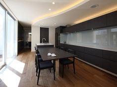 COLLECTION 2015   MODEL HOUSE(ケントコレクション)   ケント・ハウス株式会社 北海道・札幌の注文住宅