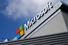 Microsoft victory protects overseas data from US warrants - https://www.aivanet.com/2016/07/microsoft-victory-protects-overseas-data-from-us-warrants/