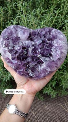 Amethyst Cluster, Amethyst Crystal, Natural Healing, Crystal Healing, Good Whiskey, Magic Art, Cute Tshirts, Crystals Minerals, Crystal Jewelry
