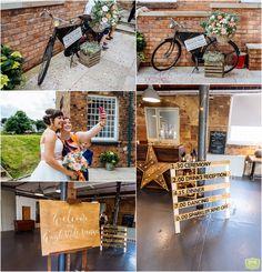 Birmingham Wedding Photographer Diy Wedding, Wedding Ceremony, Wedding Venues, Waves Photography, Reception Ideas, Diy Flowers, Daffodils, Beautiful Bride, Birmingham