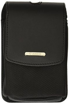 Canon PSC3300 Deluxe Soft Case >>> You can find more details by visiting the image link. This is Amazon affiliate link.