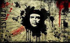 Che Guevara [Rodrigo Cortes]