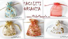 saculeti organza - www.miidemargele.ro
