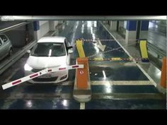 152 best drivers who need images cars funny images rh pinterest com