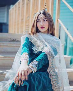 Desi Wedding Dresses, Pakistani Wedding Outfits, Formal Dresses For Weddings, Punjabi Suits Designer Boutique, Indian Designer Suits, Embroidery Suits Punjabi, Embroidery Suits Design, Dress Indian Style, Indian Dresses