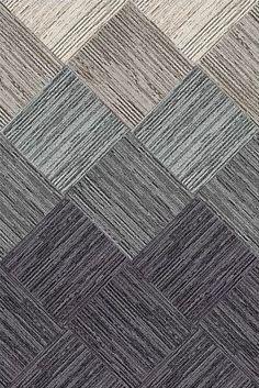Carpet Runners For Hallways Ikea Carpet Decor, Diy Carpet, Wall Carpet, Modern Carpet, Carpet Tiles, Rugs On Carpet, Modern Rugs, Textured Carpet, Textured Walls