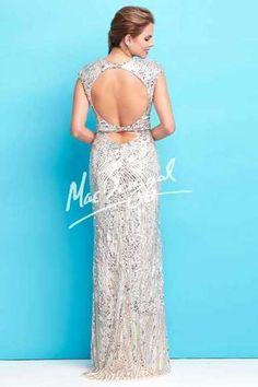 http://bridalandformalbyrjs.com/prom-dresses-c-146?sort=2a&page=12 #PROM #promdress #promdresses