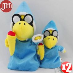 Find More Movies & TV Information about New 2pcs Super Mario Kamek Magikoopa Tortoise Glass Plush Baby Dolls Anime Toys 17 28cm Kids Gift Brinquedos Juguetes Bonecas,High Quality baby chef,China baby doll basket Suppliers, Cheap baby dear doll from M&J Toys Global Trading Co.,Ltd on Aliexpress.com