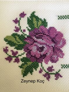 1 million+ Stunning Free Images to Use Anywhere Cross Stitch Heart, Cross Stitch Flowers, Cross Stitch Kits, Cross Stitch Designs, Cross Stitch Patterns, Hand Embroidery Patterns, Cross Stitch Embroidery, Free To Use Images, Crochet Diagram