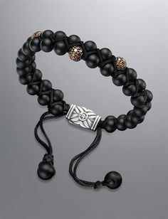 Check information about jewelry here…