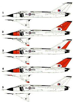 RL 201 à RL 206 Military Jets, Military Aircraft, Zeppelin, Fighter Aircraft, Fighter Jets, Avro Arrow, Air Plain, Airplane Design, Plan Drawing