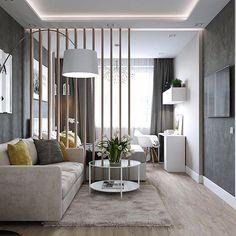 53 Best Ideas Apartment Studio Design Room Dividers apartment is part of Studio apartment design - Studio Apartment Layout, Small Apartment Design, Studio Apartment Decorating, Small Room Design, Design Room, House Design, Studio Design, Apartment Ideas, Layout Design
