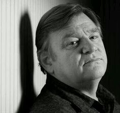 Brendan Gleeson Brendan Gleeson, Actrices Hollywood, Writing Inspiration, Movie Stars, Acting, Mad, Harry Potter, Shots, Inspirational