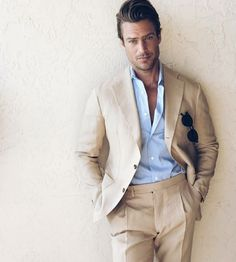 mens wedding suits design your own Mens Fashion Suits, Mens Suits, Suit Men, Men's Fashion, Formal Fashion, Fashion Styles, Fashion Rings, Luxury Fashion, Casual Suit