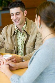 » 10 Way to Build and Preserve Better Boundaries - Psych Central < name limits, tune into feelings...