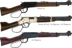 Mares-Leg-Rifle-featured