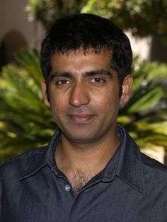 "Dr. Mahesh ""Bug"" Vijay (Revi Kapoor) - Crossing Jordan Crossing Jordan, Case Closed, Movie Stars, Comebacks, Jordans, Entertainment, Tv, People, Movies"