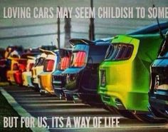 Tru♥ since i was 17 :) Mustang Humor, Ford Mustang, Suv Trucks, My Little Pony, Dream Cars, My Favorite Things, Bike, Mustangs, Ponies