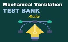 Ventilator Modes in Mechanical Ventilation (Practice Questions) -