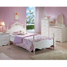 Kids bedroom set 1 tips and need simple ideas to decorate the bedroom