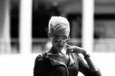 Chic-Pixie-Haircut-Styles.jpg (500×333)