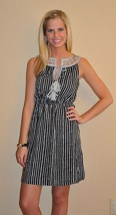 http://www.peacockalleyboutique.com/K-Dash-Dress_p_77.html