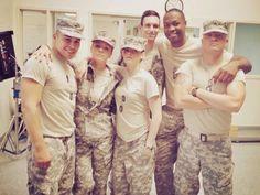 Camp X-Ray-Işın Kampı-Joseph Julian Soria-Tara Holt-Kristen Stewart-Cory Michael Smith-Ser'Darius Blain-Lane Garrison