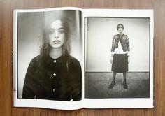 Rei Kawakubo: Kleidung als Konzept  Rei Kawakubo, Buch, Book, Coffee Table Book, Bücher, Designer, Fashion, Mode