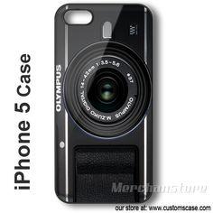 iPhone 5 Case Retro Camera Vintage R3 - Hard iPhone Cover Htc One M8, Retro Camera, Light Camera, Vintage Cameras, Fujifilm Instax Mini, Phone Cases, Technology, Lights, Iphone