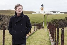 A good series. Lighthouse looks a good place to stay. shetland series 3 - Google Search Best Series, Series 3, Douglas Henshall, Mystery Show, Jane Porter, Detective Shows, Tv Detectives, Tv Seasons, Murder Mysteries