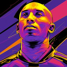 Tonight is the last game for the man but the legend will remain forever. by crisvector Kobe Bryant Family, Kobe Bryant 24, Kobe Bryant Quotes, Kobe Bryant Pictures, Kobe Mamba, Kobe Bryant Black Mamba, Lakers Kobe, Nba Wallpapers, Last Game