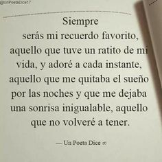 For u babe Sad Quotes, Best Quotes, Qoutes, Love Quotes, Inspirational Quotes, Simpsons Frases, Frases Love, This Is Your Life, Love Phrases