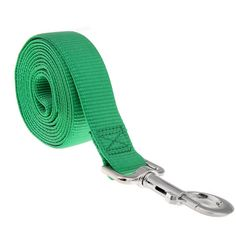 2017 Rope Durable Dog Leash Dog Rope Leash Strong Nylon Pet Leash Pet Dog Leashes Six Colors Hot Nylons, Short Dog, Rope Leash, Best Dog Training, Thing 1, Cat Collars, Dog Harness, Best Dogs, Pet Supplies