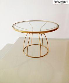 "NEW ! NEW ! NEW ! NEW ! Tisch ""Bella"" 2015 Design: designed by SVEN DOGS 2015, www.svendogs.com Manufacturer: www.formvorrat.net Dogs, Table, Design, Furniture, Home Decor, Decoration Home, Room Decor, Pet Dogs"