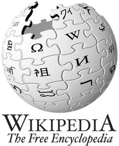 USING WIKIPEDIA AS A READING AND WRITINGTOOL - Literacy Lesson Plans and Teaching Resources - Edgalaxy: Where Education and Technology Meet.