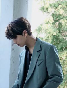Taeyong, Jaehyun, Ji Sung Nct Dream, Nct 127, Park Jisung Nct, Park Ji Sung, Na Jaemin, Winwin, Wattpad